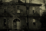 voir la news HAUNTED HOUSE