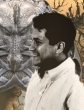 voir la news CARLOS CASTANEDA AND SUPERNATURAL