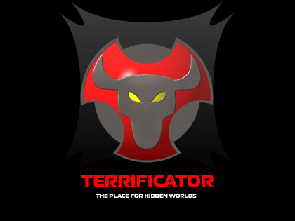 welcome to terrificator